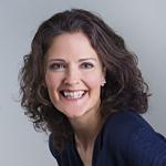 Silvia Schiesser